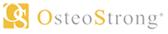 Osteo Strong Logo