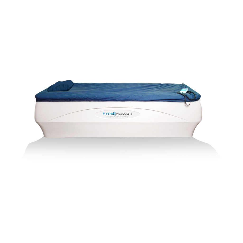 HydroMassage Water Massage Bed 100 Series