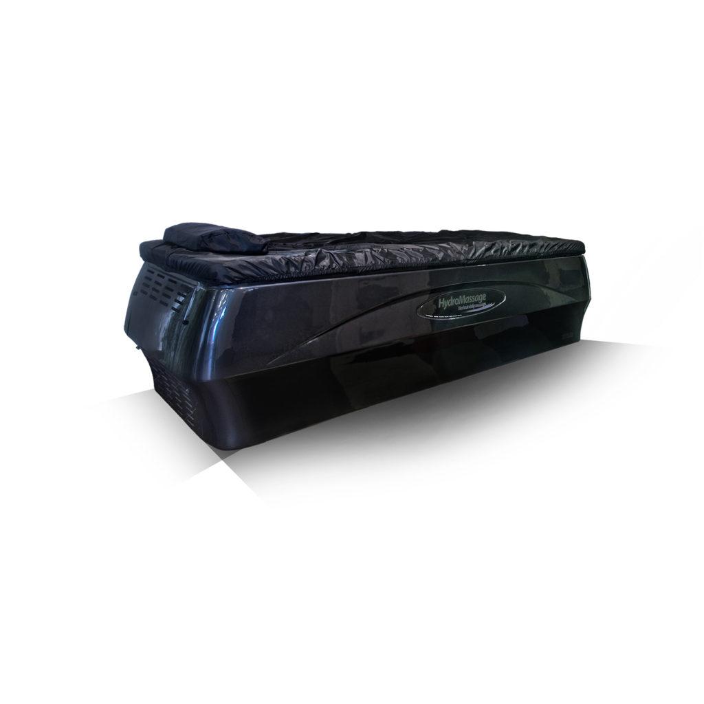 HydroMassage Water Massage Bed 300/320 Series